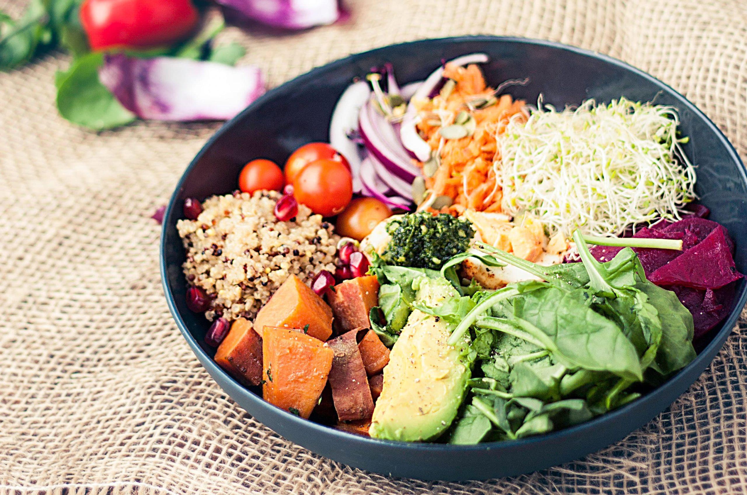 healthy-eating-effortless