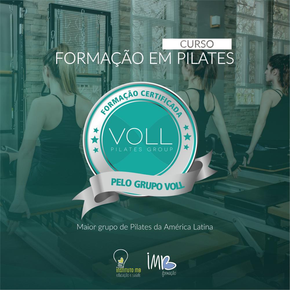 Parceiros Voll Pilates-Portugal2