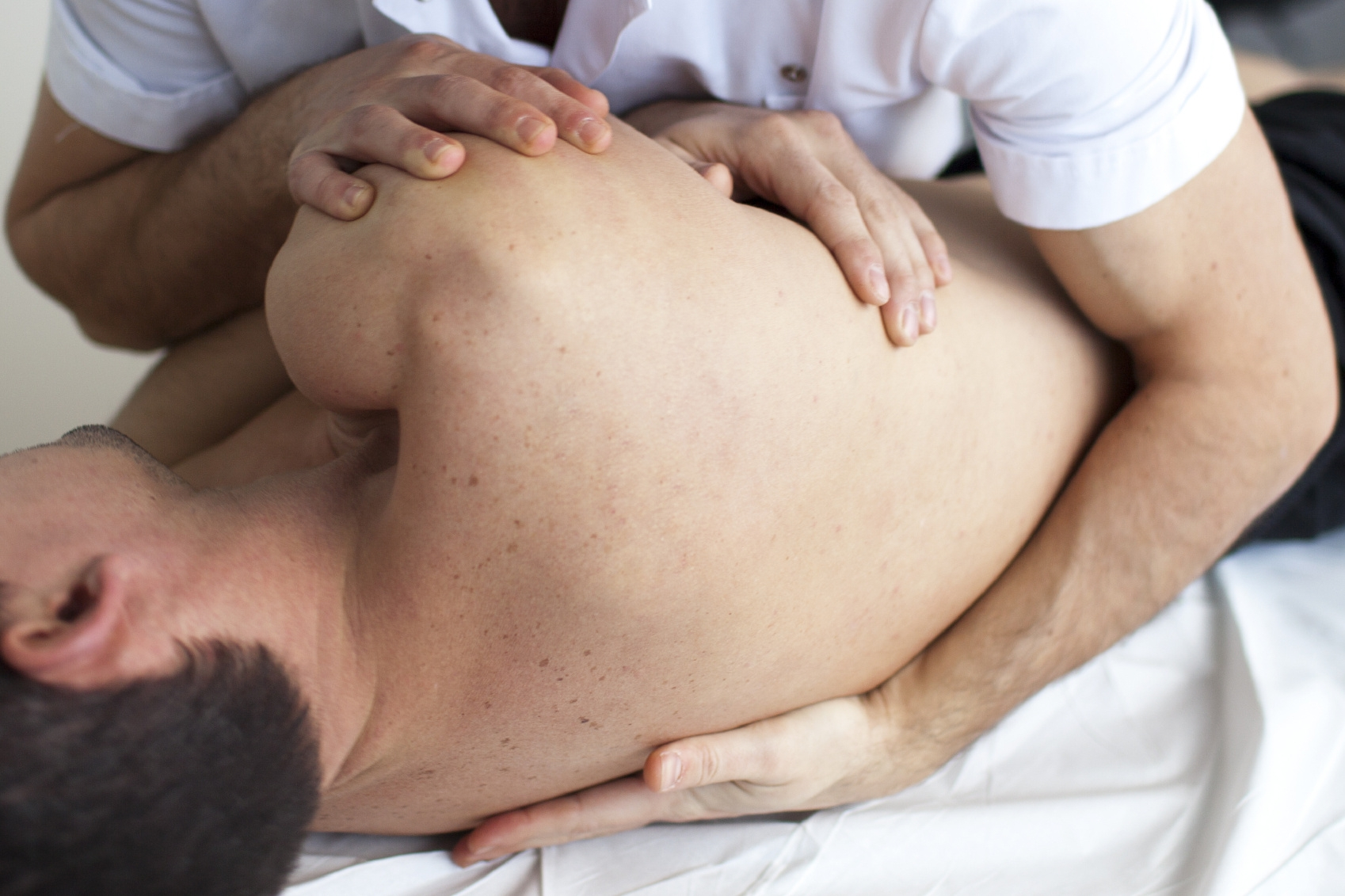 osteopathy-shift-e1477456218499