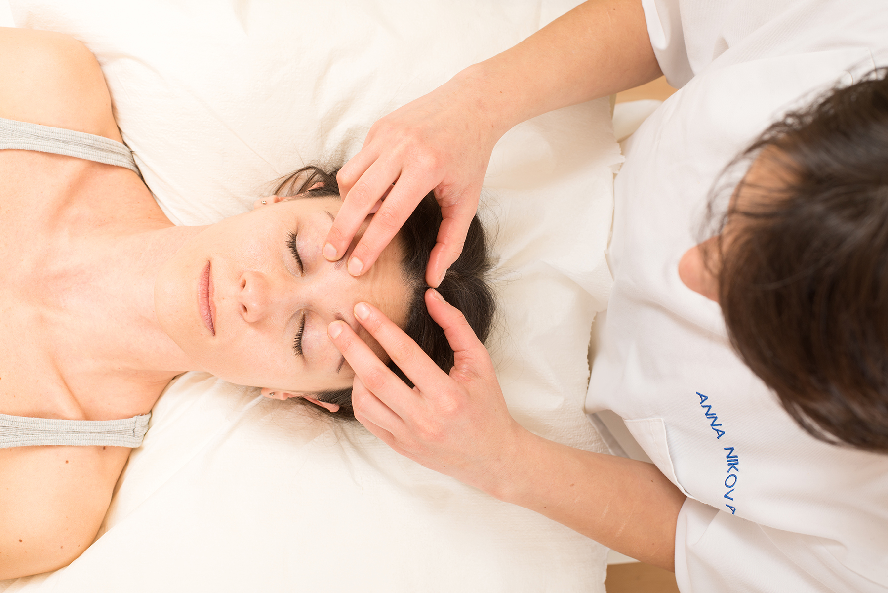 osteopathy-sofia-headache-treatment